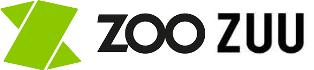 zoozuu.com
