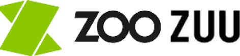 zoozuu.com
